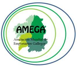 AMEGA (Asociación Mundial de Empresarios Gallegos)