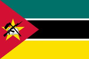 bandera-mozambique