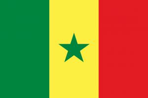 bandera-senegal