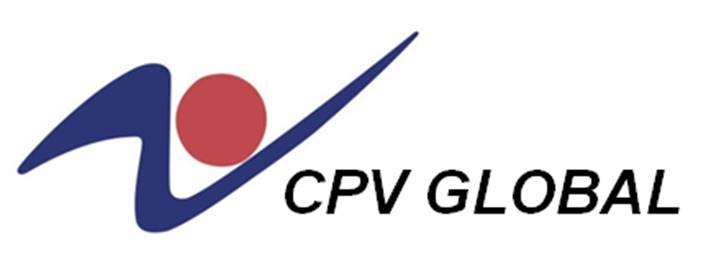 CPV Global