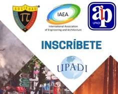 CONGRESO PANAMERICANO EN CONSTRUCCIONES SEGURAS Y MANEJO DE DESASTRES