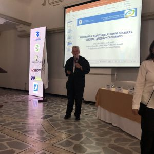 PhD. José Javier Díez González