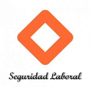 Seguridad Laboral