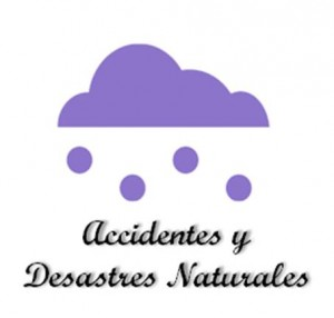 Accidentes y Desastres Naturales