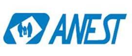 ANEST (Associação Nacional de Engenharia de Segurança do Trabalho)