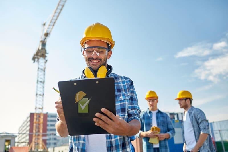 Cours d'inspection et d'évaluation des risques de dommages matériels dans les bâtiments