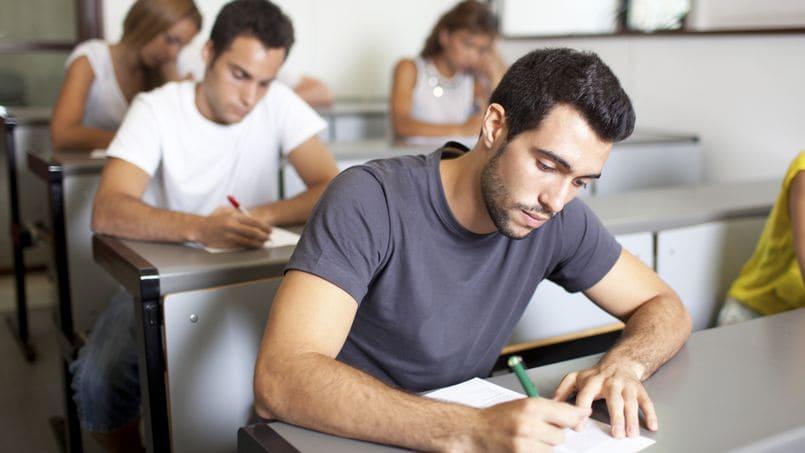 Convocatoria Examen Inspectores y Evaluadores de Riesgo Estructural