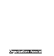 Miembro asociado de WFEO